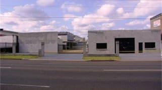 110 Fairfield Street Fairfield NSW 2165
