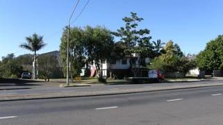 160-166 Union Street South Lismore NSW 2480