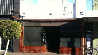 129 Lygon Street Brunswick East VIC 3057