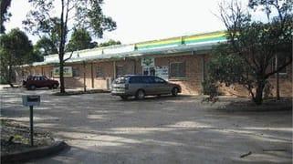 14 Bellevue Street Nowra NSW 2541