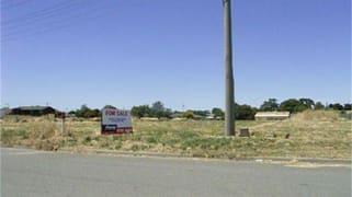 Lot 11 Deblin Drive Narre Warren VIC 3805
