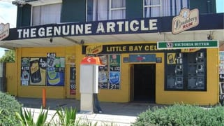 1407 Anzac Parade Little Bay NSW 2036