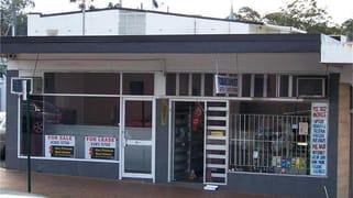 16 Adelaide Street East Gosford NSW 2250