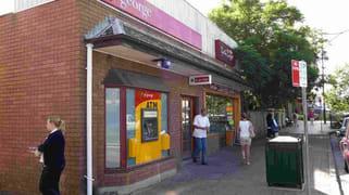 131 Argyle Street Camden NSW 2570