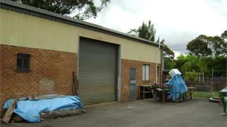 6/17 Craftsman Berkeley Vale NSW 2261