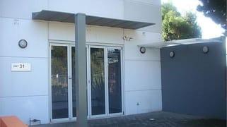 31/15-23 Kumulla Road Miranda NSW 2228
