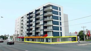 65 Hopkins Street Footscray VIC 3011