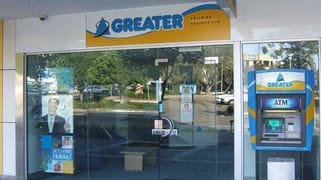 L Shop 18-20 Park Street Mona Vale NSW 2103
