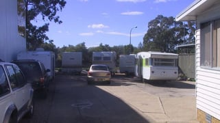 4 Ironbark Avenue Camden NSW 2570