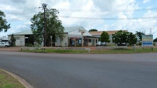 121 Pruen Road NT 828