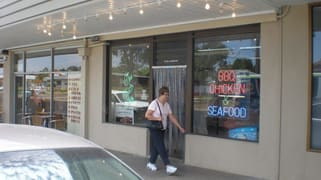 113B Anzac Avenue Seymour VIC 3660