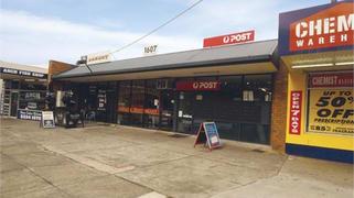 Shops A, B & C/1607 Sturt Street Ballarat VIC 3350