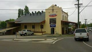 11 Argyle Street Camden NSW 2570