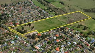 Lot 1 Crookston Drive Camden South NSW 2570