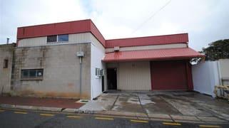 4 Uren Street Magill SA 5072