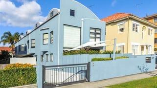 127 Duncan Street Maroubra NSW 2035