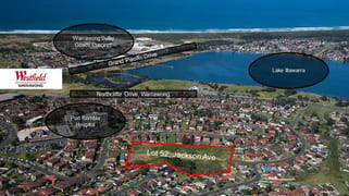 Lot 52 Jackson Avenue Warrawong NSW 2502