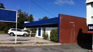 945 Wanneroo Road Wanneroo WA 6065