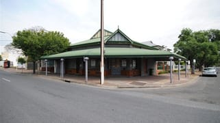 29-31 Payneham Road College Park SA 5069