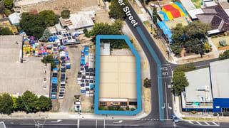 503 Keilor Road Niddrie VIC 3042
