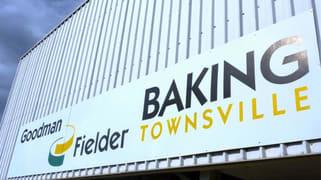 7-21 Enterprise Street Townsville Bohle QLD 4818