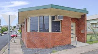 581 Glebe Road Adamstown NSW 2289