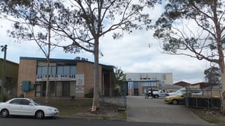 Units 1 & /5 Ken Howard Crescent Nambucca Heads NSW 2448