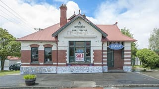 102 High  Street Woodend VIC 3442
