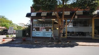 Shop 12, 467 Fullarton Road Highgate SA 5063
