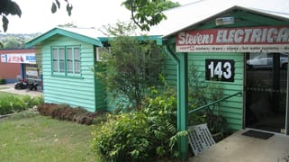 143 Howard Street Nambour QLD 4560