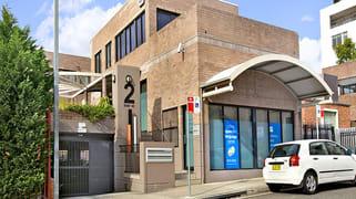 2 East Street, Five Dock NSW 2046