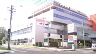 49-51 Queens Road Five Dock NSW 2046