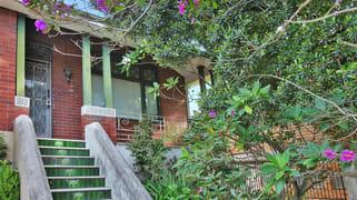 36 Parramatta Road, Summer Hill NSW 2130