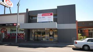 548 Goodwood Road Daw Park SA 5041