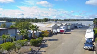 49 Stanbel Rd, Salisbury Plain SA 5109 - Sold Office | Commercial