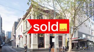 382 Elizabeth Street Melbourne VIC 3000