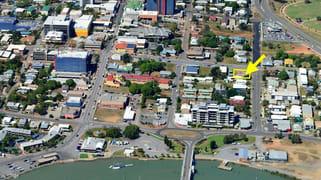 40 Yarroon Street Gladstone Central QLD 4680
