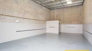 19/11 Forge Close Sumner QLD 4074
