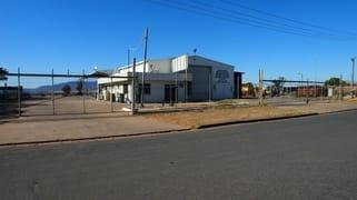 35 Lorraway Street and 2-37 Glenn Street, Emerald QLD 4720