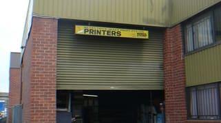 Unit 4/7 Belmore Avenue Mount Druitt NSW 2770