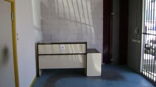 11/2 Joule Place Tuggerah NSW 2259