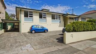 11a Moonbie Street, Summer Hill NSW 2130
