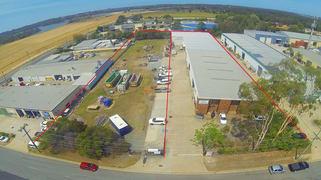 50 - 52 Paisley Drive Lawnton QLD 4501