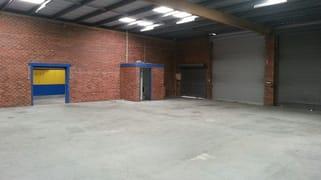 11/38 Anzac Road Long Jetty NSW 2261