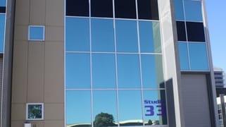 33/6 Herbert Street St Leonards NSW 2065