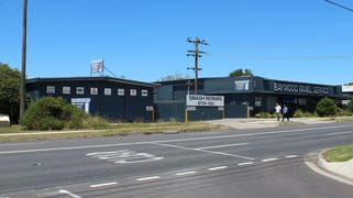 53-55 Scoresby Road Bayswater VIC 3153