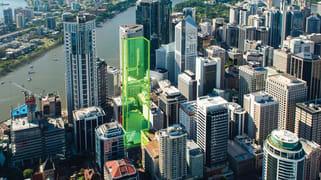 38 Wharf Street Brisbane City QLD 4000