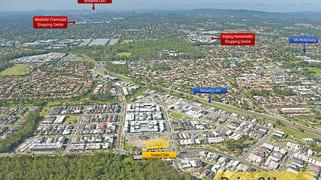Cnr Roghan Road andamp; Norris Road Fitzgibbon QLD 4018