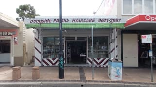 4A Hill End Road Doonside NSW 2767