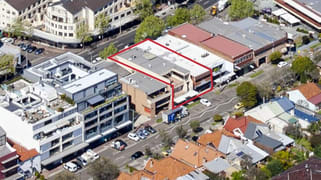 352-354 Military Road Cremorne NSW 2090